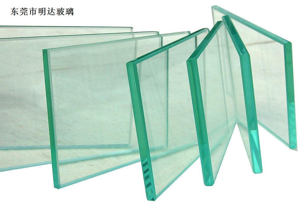 装修封阳台用的钢化玻璃强度是多少?