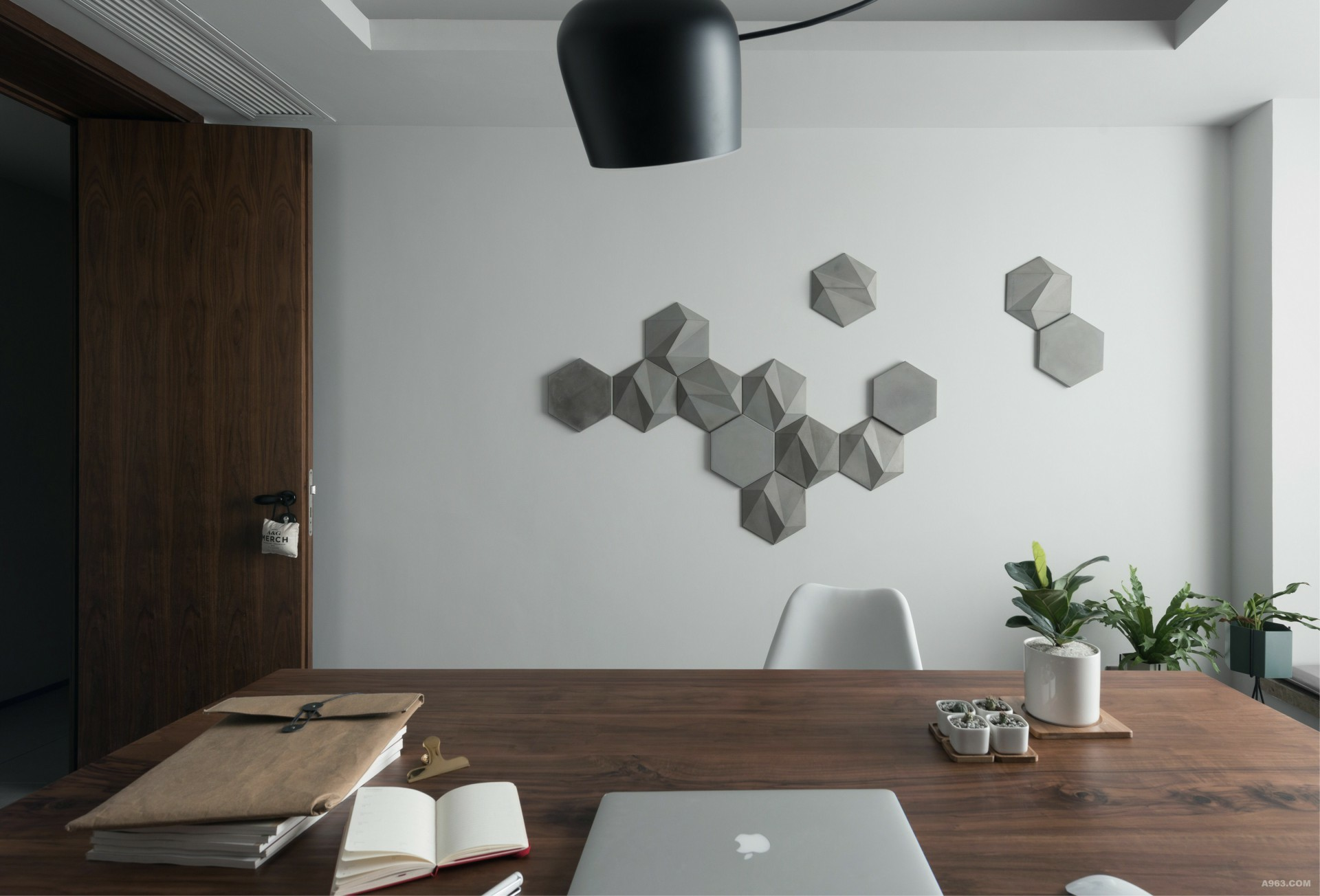 室内装修找第三方设计需要注意的几点