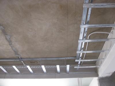 装修用的顶棚材料主要用途和特点