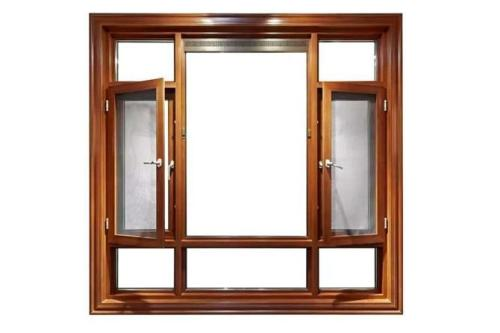 装修用的门窗材料有什么种类和特点