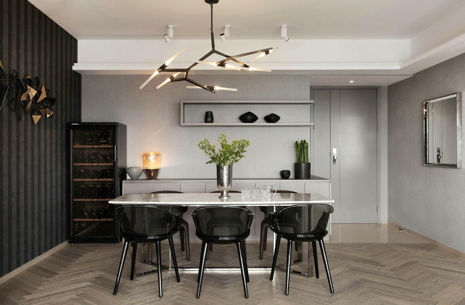 房屋地板砖颜色选择 地板砖颜色搭配技巧