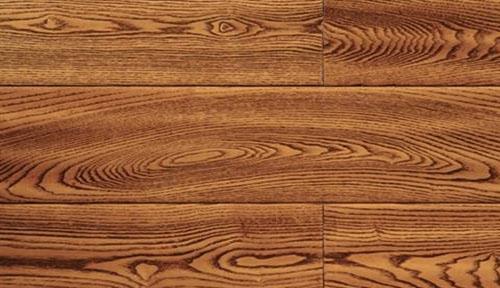 装修地板颜色搭配技巧 地板和木门搭配