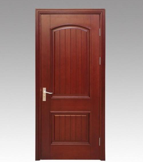 做门还是买门这的确是个问题