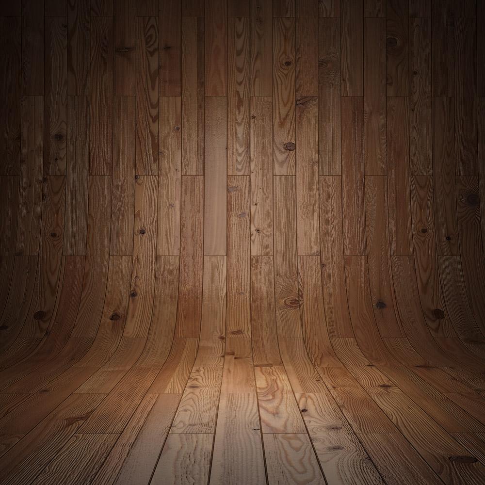 装修房屋木地板怎么选