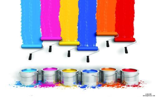 家具油漆什么牌子最环保 木器漆品牌推荐