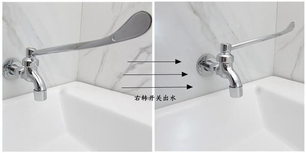 u=3567440078,2596958984&fm=15&gp=0.jpg 室内装修质量好的水龙头品牌怎么选 装修材料