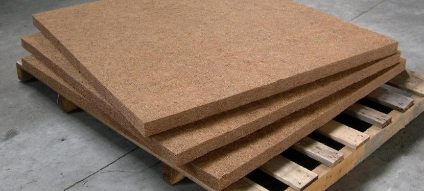 QQ图片20190718160631.png 家居棕垫选这十个品牌应该质量上没问题 装修材料