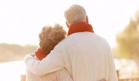 老年人的居住建筑设计核心知识点是什么