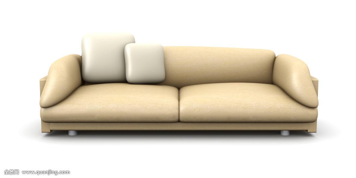 沙发不靠墙风水好不好 沙发不靠墙化解